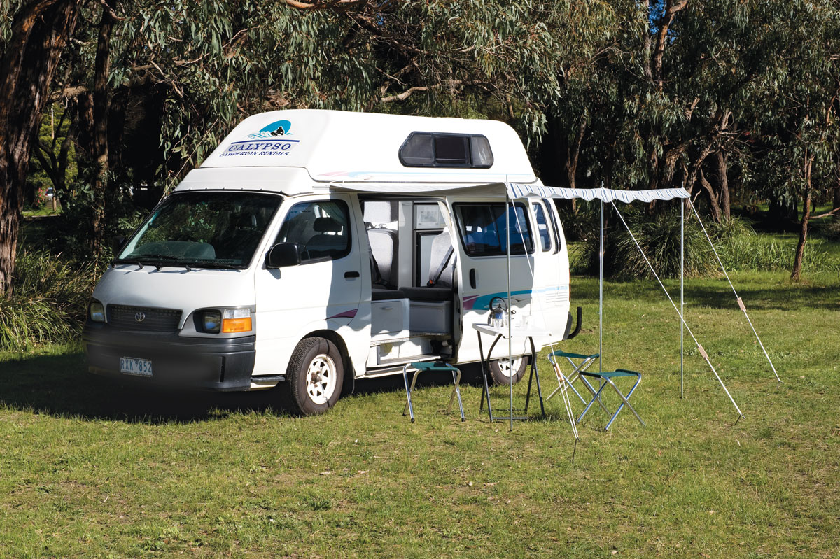 calypso-campervans-the-hume