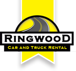 calypso-campervans-ringwood-car-and-truck-rental-logo