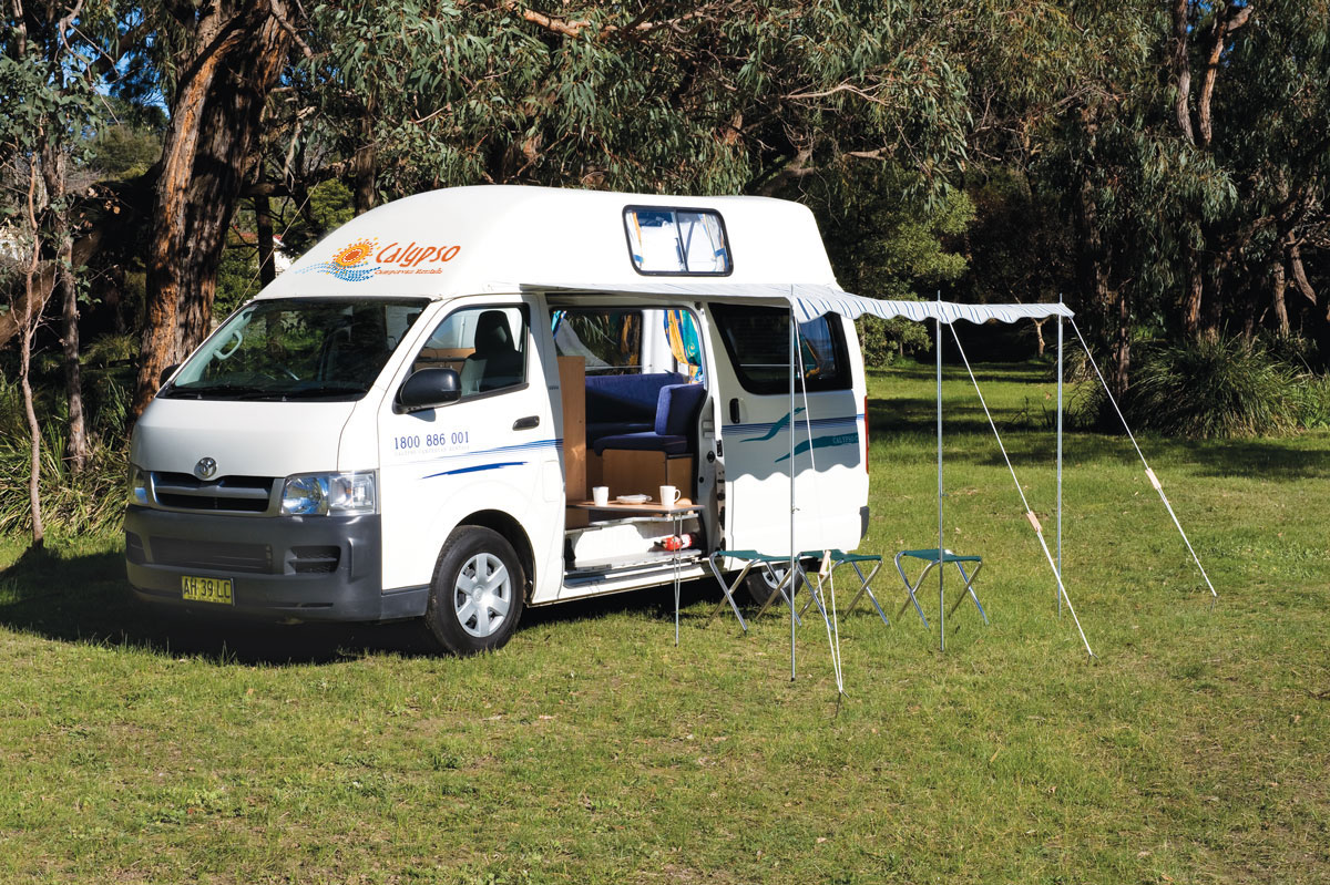 calypso-campervans-the-sturt